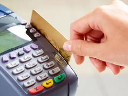 已经有了一张信用卡了怎么办理第二张?第二张好办吗? 资讯,信用卡,怎么办理第二张信用卡