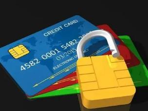 积分兑换想撤销订单或是退货?用招行给你举个例子 积分,信用卡积分兑换撤销,信用卡积分兑换介绍
