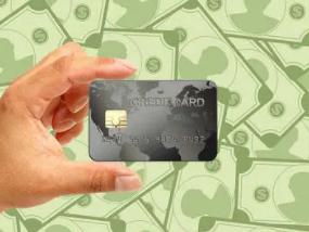 网贷和信用卡的区别是什么,还款优先还哪个? 技巧,信用卡,信用卡还款