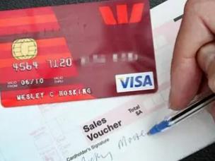 建行龙卡和好利来的优惠活动,你是不是心动了? 优惠,信用卡优惠介绍,信用卡优惠活动详情