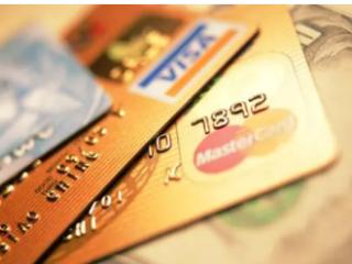 信用卡逾期后你知道要怎么做吗?信用卡逾期后需要了解的小知识 技巧,信用卡,信用卡逾期