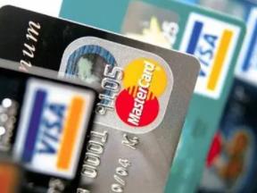信用卡初始额度每个人都一样吗?提高信用额度有什么方法? 技巧,信用卡额度,信用卡提额