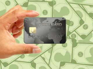 招行腾讯视频VIP联名信用卡如何?有哪些权益? 推荐,招行腾讯VIP联名卡,招行腾讯联名卡权益