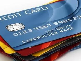 交通银行飞猪联名卡是什么卡,年费怎么算? 推荐,信用卡推荐,交通银行信用卡