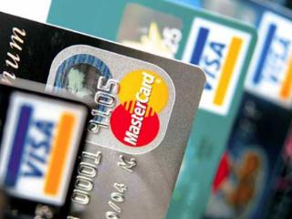 兴业银行优酷联名卡年费多少?年费可以减免吗? 推荐,兴业银行优酷联名卡,兴业银行优酷卡年费