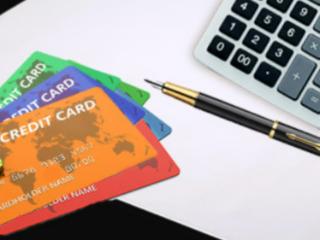 兴业银行优酷联名卡额度有多少?申卡需要什么条件? 推荐,兴业银行优酷联名卡,兴业银行优酷卡额度