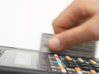 初次申请广发信用卡额度有多少?下卡额度参考因素是什么? 攻略,初次申请广发信用卡,申请广发信用卡额度