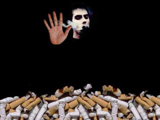 最快最好的戒烟方法,效率最高的戒烟方式介绍 烟草资讯,最快最好的戒烟方法,戒烟方法