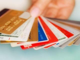 民生芯动信用卡有哪些权益?好处在哪里? 推荐,民生芯动信用卡,民生芯动信用卡权益