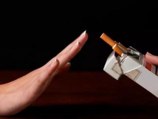 怎么减轻戒烟痛苦?七招缓解戒烟痛苦的方法 烟草资讯,怎么减轻戒烟痛苦,七招缓解戒烟痛苦方法