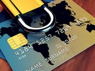 浦发杨洋粉丝主题信用卡额度是多少?根据信用卡的等级 攻略,浦发杨洋粉丝信用卡,浦发杨洋粉丝卡年费