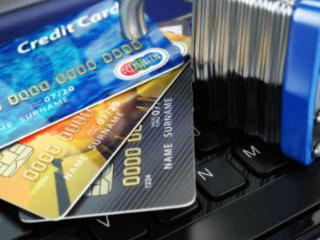 DNF平安信用卡年费如何收取?要收取工本费吗? 攻略,DNF平安信用卡,DNF平安信用卡年费