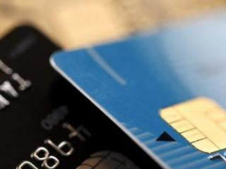 光大爱奇艺联名信用卡额度有多少?卡片等级决定额度 推荐,光大爱奇艺联名信用卡,光大爱奇艺信用卡额度