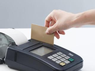etc信用卡有哪些优惠政策?一起了解下广发建设银行的优惠吧! 攻略,广发etc卡权益,建设银行etc卡权益