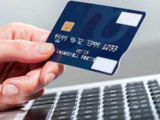 工行信用卡账单如何保护?账单安全注意事项 安全,信用卡安全,工行信用卡账单安全