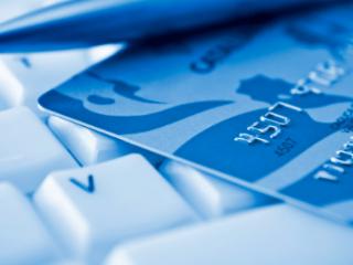 """信用卡的""""隐形额度""""你了解吗?我们一起来了解一下吧~! 攻略,信用卡隐形额度是什么,哪家银行有隐形额度"""
