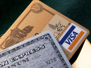 信用卡逾期了银行报警了怎么办?该怎么解决这件事呢?了解一下! 攻略,信用卡逾期银行报警,信用卡逾期了怎么办