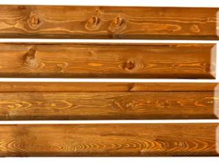 梦中不同的人看见了许多的木板,代表什么意思? 西方解梦,梦见木板,梦见许多木板