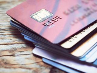 办浦发信用卡怕被骗?了解这些办卡更安全 安全,信用卡安全,浦发信用卡