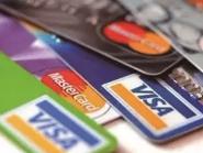 打算去办理一张信用卡,那去银行办理的话,当天可以下卡吗? 问答,信用卡,信用卡办理下卡时间