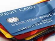 信用卡到了还款日,别的银行的卡可以还平安银行信用卡吗? 问答,平安银行,平安银行信用卡