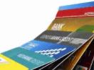 当信用卡因为逾期被冻结之后,因如何恢复使用呢?看完你就知道 安全,信用卡,信用卡逾期被冻结