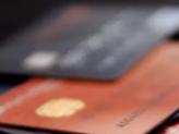 刚刚还完信用卡的款,那么还完几小时之后可以刷吗? 问答,信用卡,信用卡还款后能刷吗