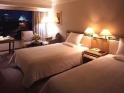 做梦梦到自己在住宾馆,你知道在现实中代表什么吗? 建筑,宾馆,梦见住宾馆有什么寓意