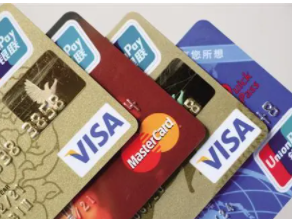 建设银行信用卡万事达卡有什么优惠活动,优惠活动规则是什么? 优惠,信用卡优惠,建设银行信用卡