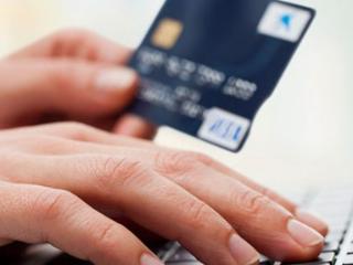 农行My Way信用卡是什么卡?有哪些权益? 攻略,农行MyWay信用卡,农行MyWay卡权益