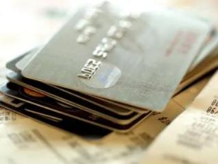 中国光大银行信用卡首次绑定苏宁支付消费有什么优惠吗? 优惠,信用卡优惠,光大银行信用卡