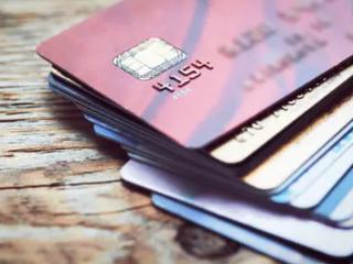 银行办理信用卡可以当天拿卡吗?一般多久会下卡? 攻略,信用卡申请,信用卡申请要多久