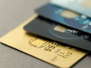 信用卡逾期被冻结怎么才能恢复?有哪些方式呢? 技巧,信用卡逾期,逾期被冻结怎么办