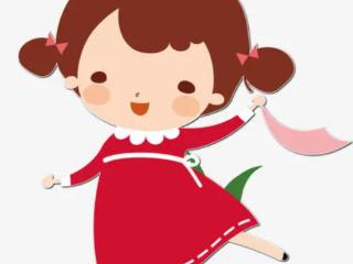 不同的人在梦中看见穿红衣服,预示着什么? 梦文化,梦见红衣,梦见穿红衣服