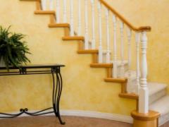 做梦梦到自己上楼的时候没有楼梯,你知道这是什么意思吗? 梦境解析,上楼没有楼梯,梦见上楼没有楼梯寓意