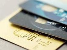从来就没办过信用卡的人,会有征信吗? 问答,信用卡,没办过信用卡有征信吗
