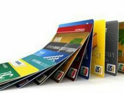 平安银行信用卡加油有什么优惠活动? 资讯,信用卡加油优惠,平安银行信用卡