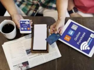 光大银行信用卡在万达广场消费有优惠吗? 优惠,信用卡优惠,光大银行信用卡优惠