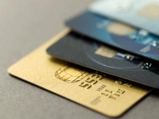 信用卡积分兑换有窍门吗?有哪些窍门呢? 积分,信用卡积分,信用卡积分兑换窍门
