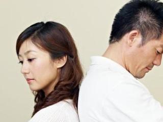 女人在婚姻里不肯拿出20万,对于婚姻,她会得罪了丈夫和继子 女人