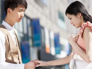 婚内出轨,老公可以离婚后再寻找自己的爱情,但婚内出轨 老公