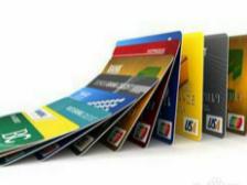 你知道哪些信用卡有刷卡返现的优惠吗?一起来看看吧! 优惠,信用卡,刷卡返现的信用卡