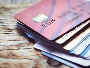 工商clear卡是什么卡?来简单了解一下 推荐,工商clear卡介绍,clear卡优惠如何