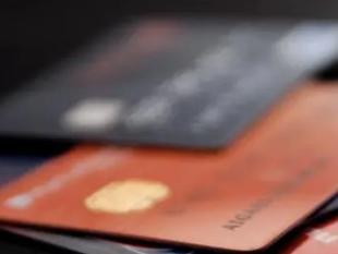 冠军足球卡有优惠权益?具体是哪些呢? 优惠,信用卡优惠权益介绍,冠军足球信用卡介绍