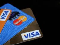 兴业PASS卡校园版有优惠吗?是用卡优惠啊 优惠,兴业PASS卡校园版,信用卡优惠细则