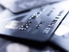 想申请平安银行信用卡贷款?申请条件要仔细看哦 资讯,平安银行贷款怎么申请,平安银行贷款申请条件