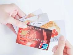 民生故宫文创主题卡有什么优惠吗?我来给你介绍介绍 优惠,民生故宫文创主题卡,信用卡优惠介绍
