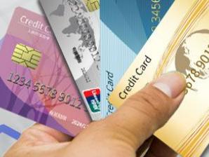 招商银行信用卡邀请办卡有哪些礼品?黄金会员免费得 优惠,招商银行信用卡,招商信用卡邀请办卡礼