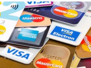 哪个银行的ETC车主信用卡值得推荐?各自有什么优势? 推荐,信用卡推荐,ETC车主信用卡