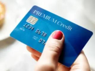 信用卡到手之后已经使用很久了,却一直提额,有何原因? 问答,信用卡,信用卡不能提额原因